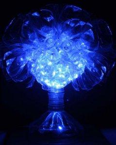 LFSS-Floral bouquet