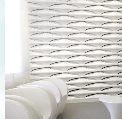 modularArts® - designs_1249989310448