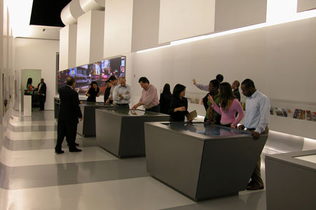 nyc-visitors-center_lrg1