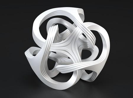 Shapeways-photos-photo2796