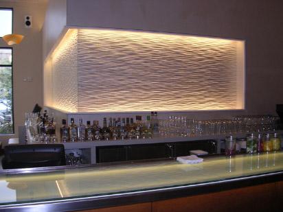 interlam-bar