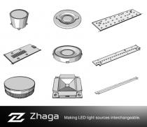 BK_ZhagaStandardSketches