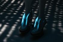 VZW-shoes-thumb-620x413-46459