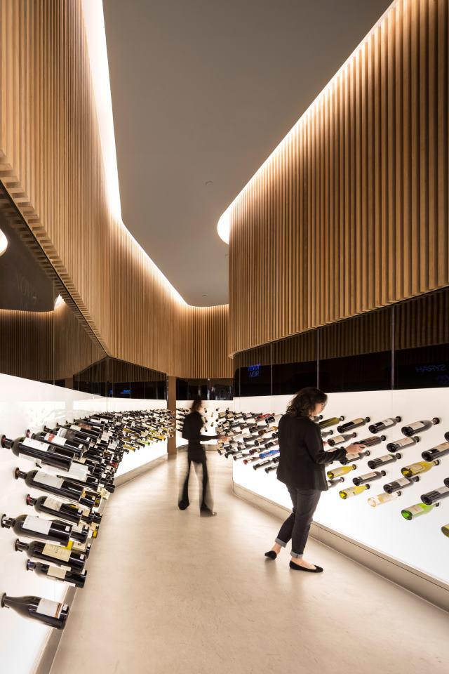 Studio-Arthur-Casas-Lojas-Mistral-Wine-Shop-Sao-Paulo-10