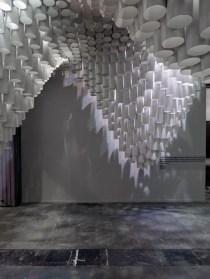 dezeen_Paper-Chandeliers-by-Cristina-Parreno-Architecture_9