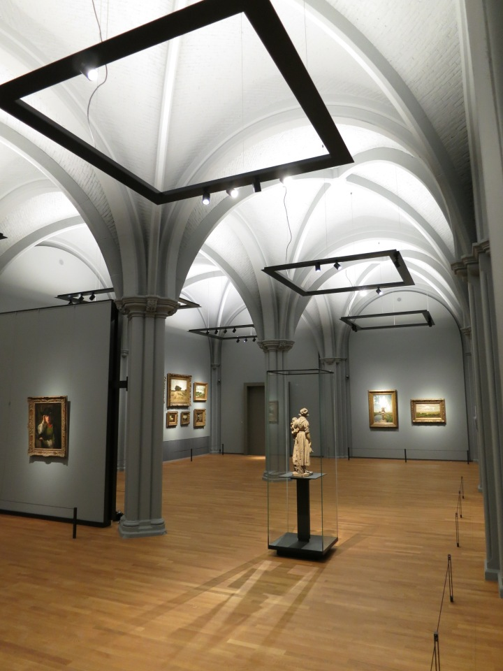 20121218_Rijksmuseum 019