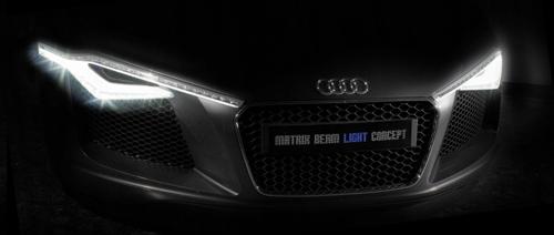 audi matrix_beam_light_concept-1-2