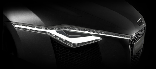 audi matrix_beam_light_concept-1-3