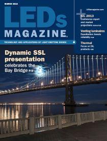 LEDsMagazine_March2013