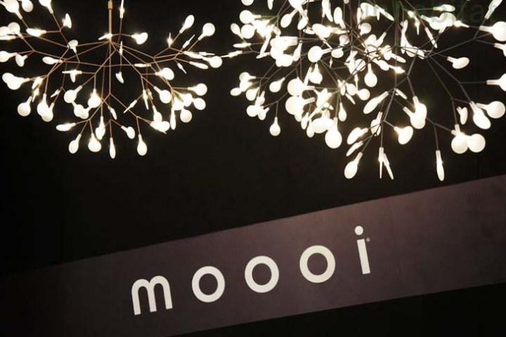 MOOOI-LED-Heracleum-Lamp-2