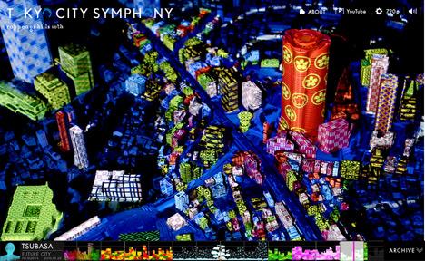 TOKYOCITYSYMPHONY-Edo