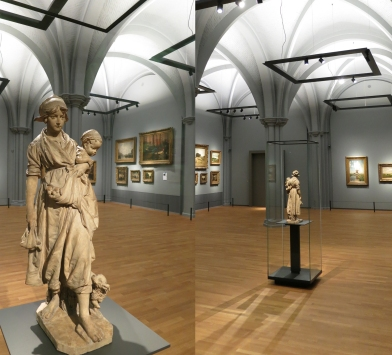 20121218_Rijksmuseum Glass