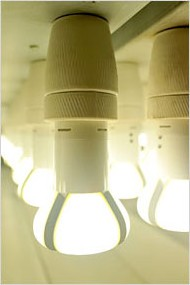 Philips L-Prize____bulb.190
