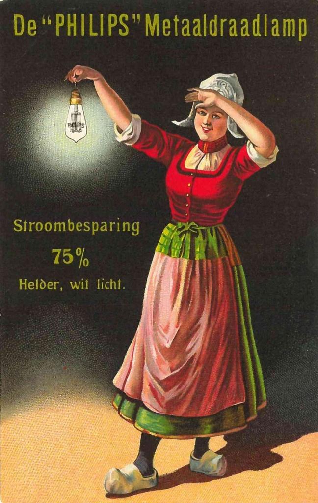 Philips 1910