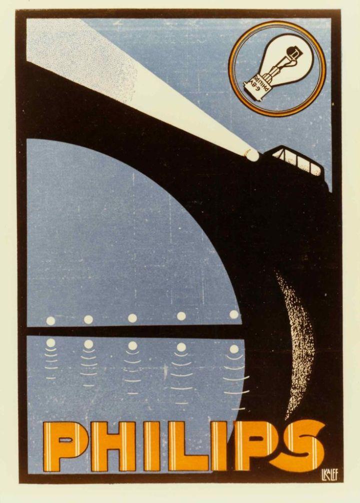 Philips 1920