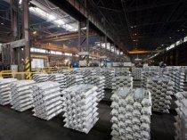 aluminium-rusal-thumbnail