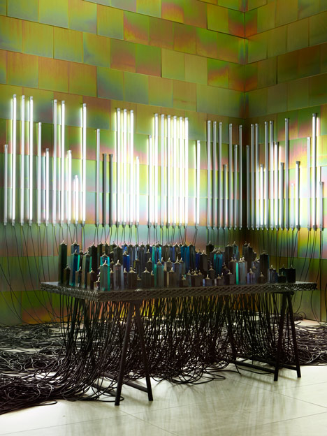 dezeen_The-Conductor-by-Faye-Toogood-for-Established-Sons_10