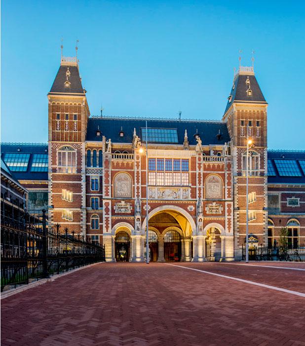 Rijksmuseum1_LG