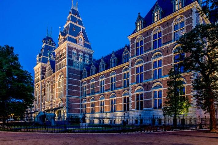 Rijksmuseum2_LG