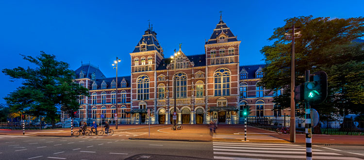 Rijksmuseum4_LG