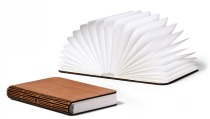 Lumio-book-lamp-main-thumb-620x354-54843