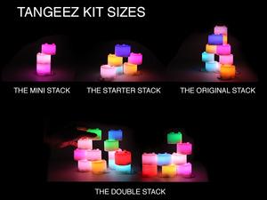 tangeez___4_Sizes_640x480