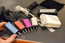 FINsix-laptop-adapter