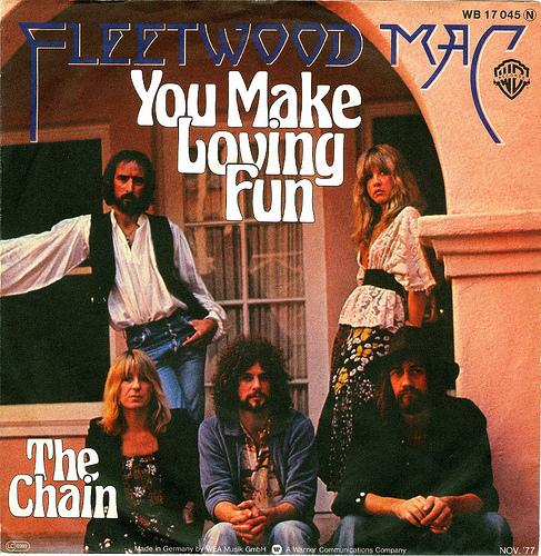fleetwood mac tumblr_l4ggb3GmPp1qcqlrao1_500