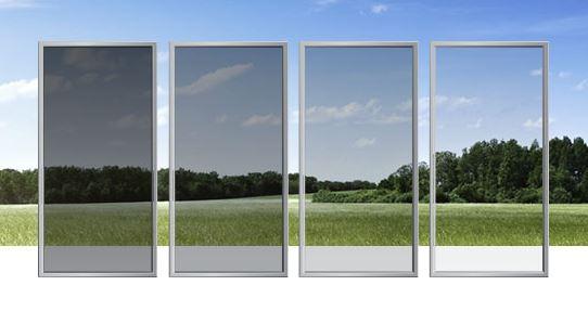 ViewDynamicGlass1