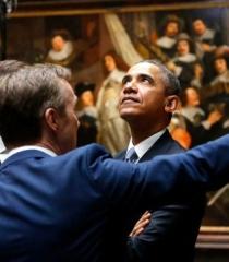 Obama Rijks 3 cropped