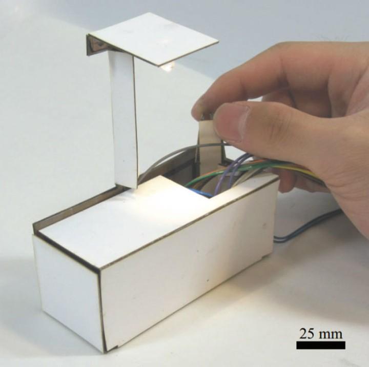 folding-lamp-designboom00
