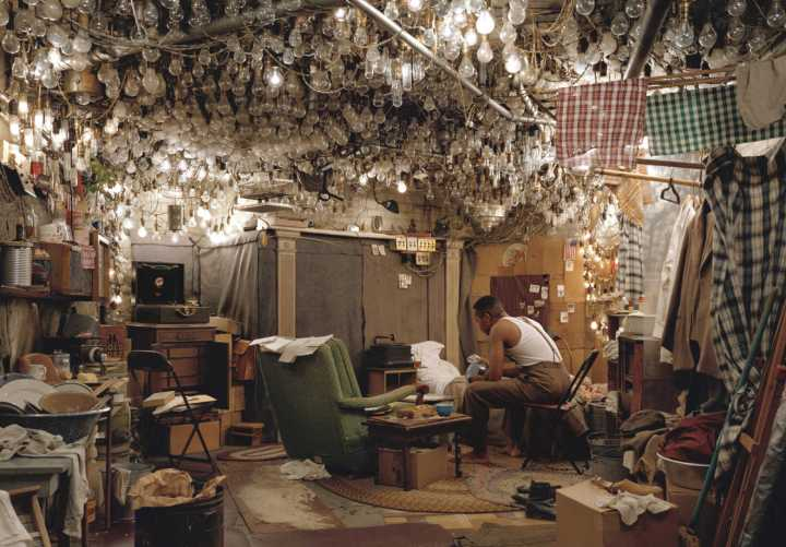 Jeff Wall___csm_49_506cc15020