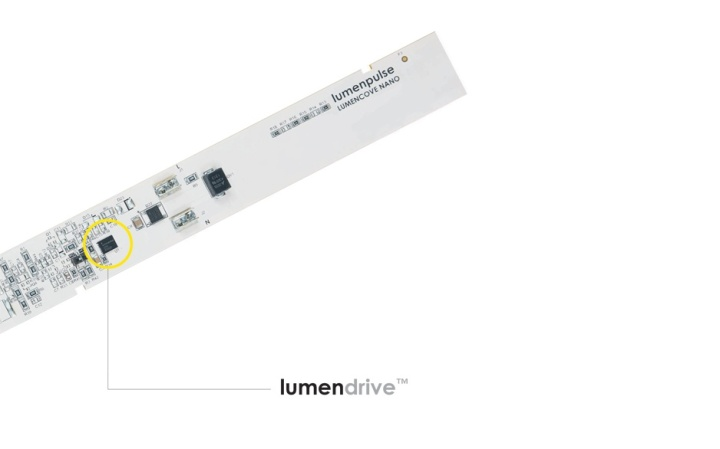 lumenpulse  lumencovenano_car_0002_white_5