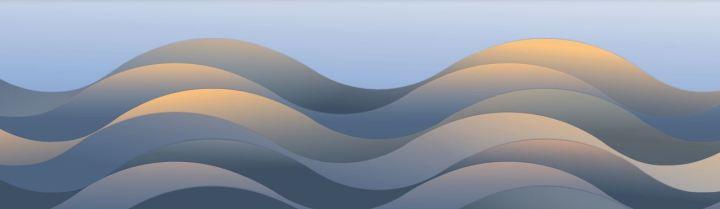 Nautilus - Why Light Inspires Ritual