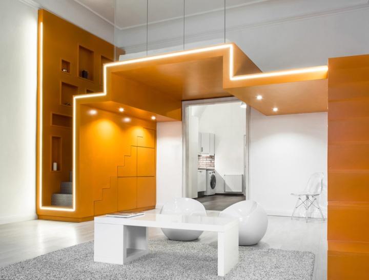 gergo-peter-batizi-pocsi-youth-to-youth-bedroom-loft-zigzagging-ribbon-budapest-hungary-designboom-04