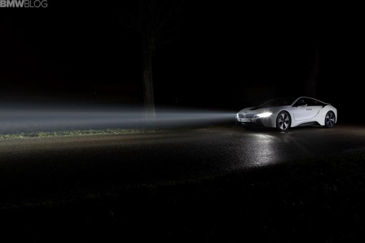bmw-laserlights-i8-06
