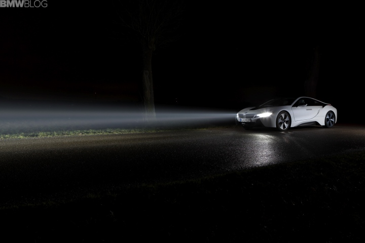 bmw-laserlights-i8-06