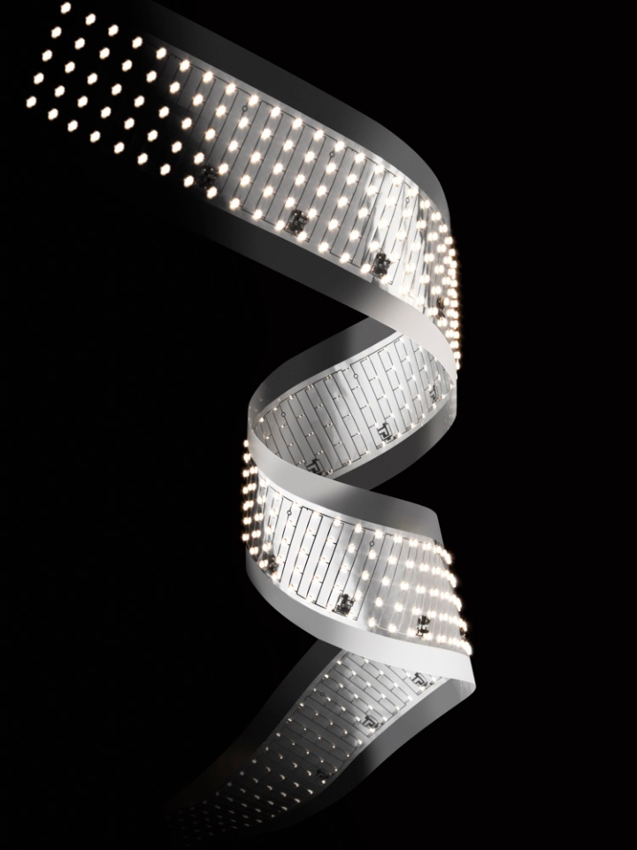 Cooledge-Flexible-LED-Light-Sheet-1