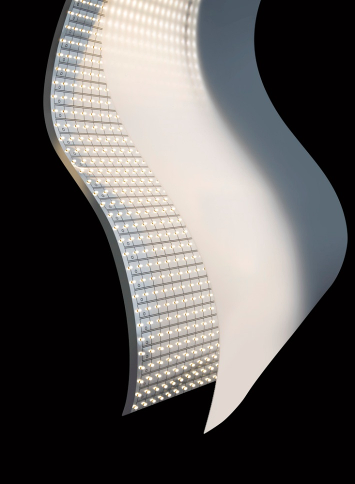 Cooledge-Flexible-LED-Light-Sheet-2