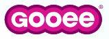 Gooee Logo