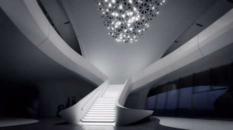 Zaha-Hadid-Bee-ah-fly-through-animation_dezeen_468_7