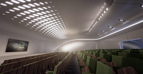 Zaha-Hadid-Bee-ah-fly-through-animation_dezeen_468_9