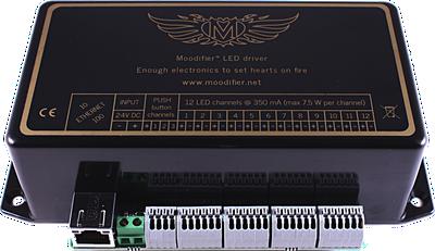 moodifier-led-driver-1