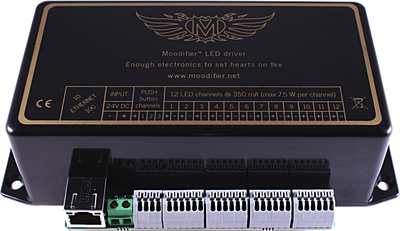 moodifier-led-driver-1