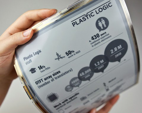 Plastic_logic_flexible_display