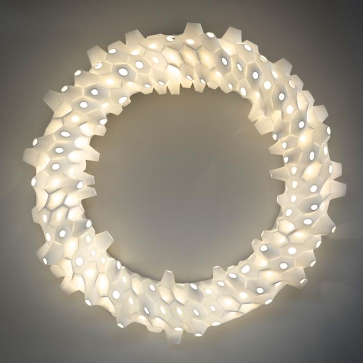 emergent materials wreath1