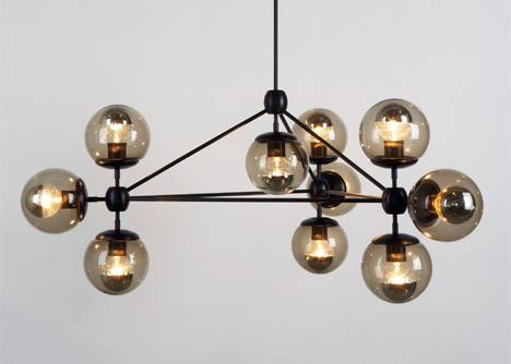 Jason-Miller_Modo-Roll-Hill-lighting_dezeen_468_1