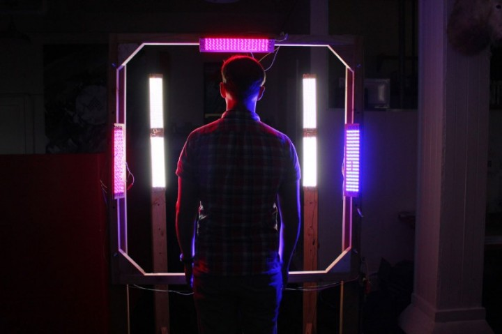 oblio-lighting-rig-designboom-03-818x545