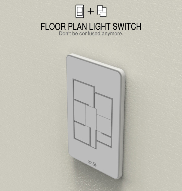 taewon hwang___floor_plan_switch2