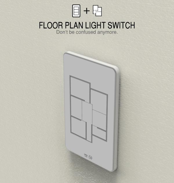 taewon hwang___floor_plan_switch2
